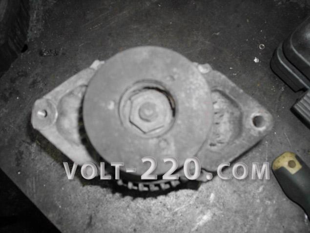 Статья 228 часть 2 уголовного кодекса рф наказание 2019