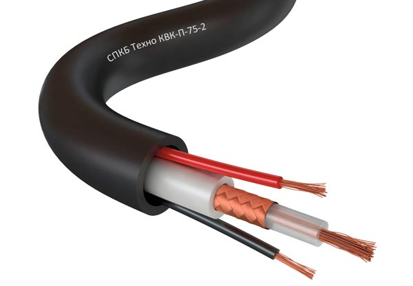 Оплата Декретного Больничного Листа В 2019