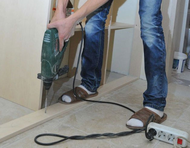 Паспорт здоровья школьника образец заполнения
